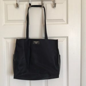 Nine West Bag L
